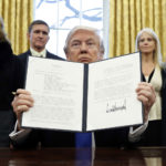 FIRST-EXECUTIVE-ORDER-BANNING