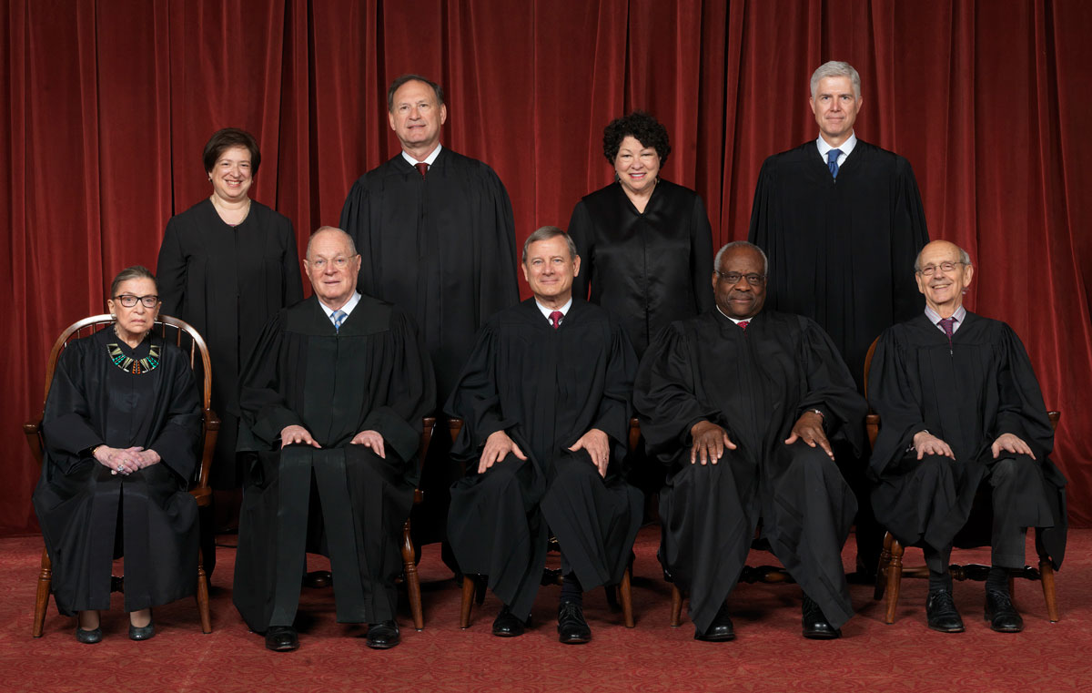 Supreme_Court_of_the_United_States_