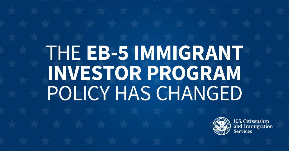 eb5-changes-2019
