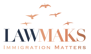lawmaks-logo
