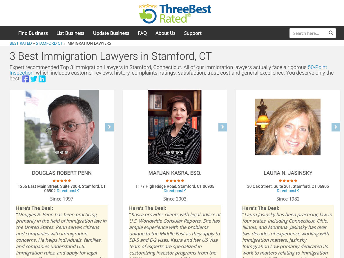 top-rated-lawyers